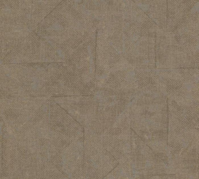 36974-8 Tapety na zeď Absolutely Chic - Vliesová tapeta Tapety AS Création - Absolutely Chic