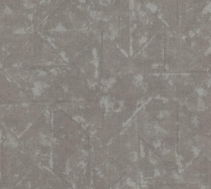 36974-9 Tapety na zeď Absolutely Chic - Vliesová tapeta Tapety AS Création - Absolutely Chic