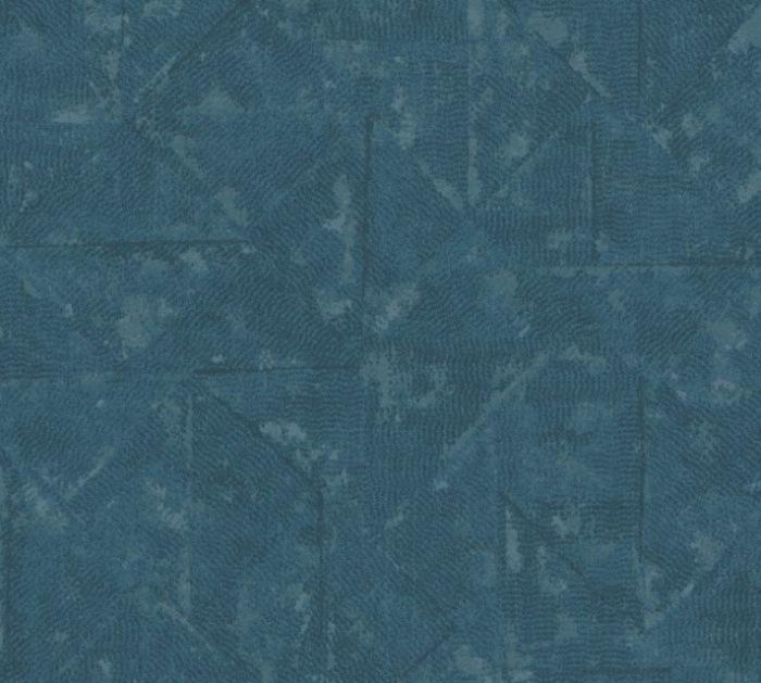 36975-1 Tapety na zeď Absolutely Chic - Vliesová tapeta Tapety AS Création - Absolutely Chic