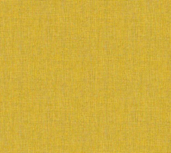 36976-2 Tapety na zeď Absolutely Chic - Vliesová tapeta Tapety AS Création - Absolutely Chic