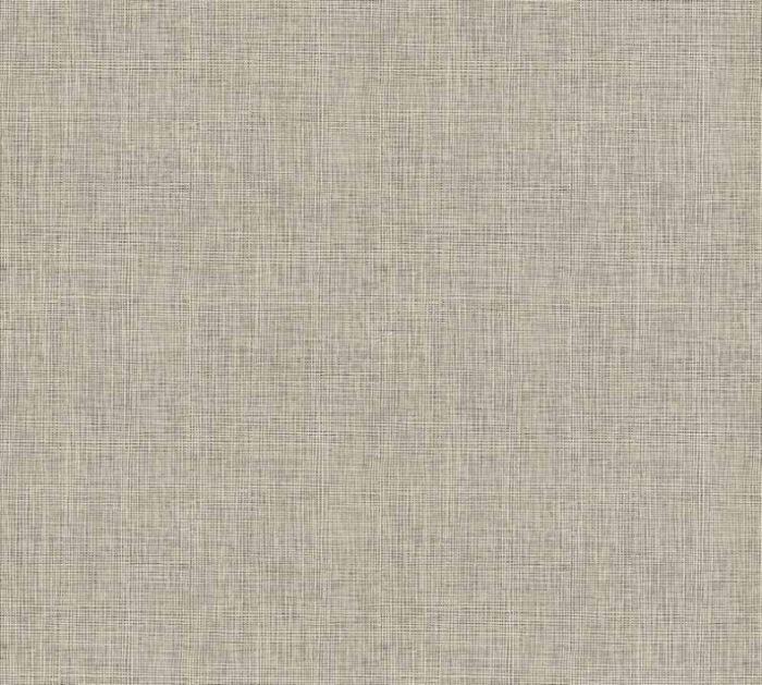36976-7 Tapety na zeď Absolutely Chic - Vliesová tapeta Tapety AS Création - Absolutely Chic