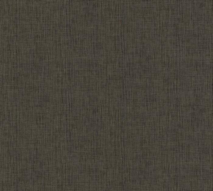36976-8 Tapety na zeď Absolutely Chic - Vliesová tapeta Tapety AS Création - Absolutely Chic