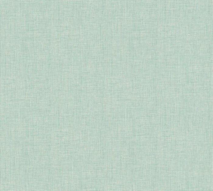 36976-9 Tapety na zeď Absolutely Chic - Vliesová tapeta Tapety AS Création - Absolutely Chic