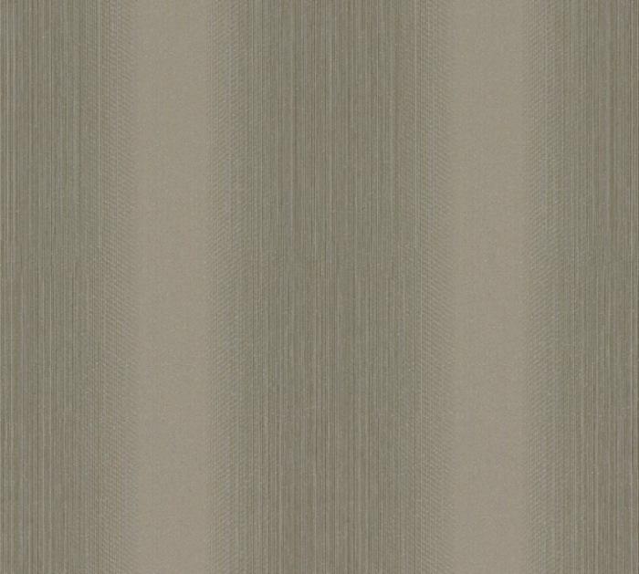 34861-3 Vinylové tapety na zeď Adelaide - Vinylová tapeta Tapety AS Création - Adelaide