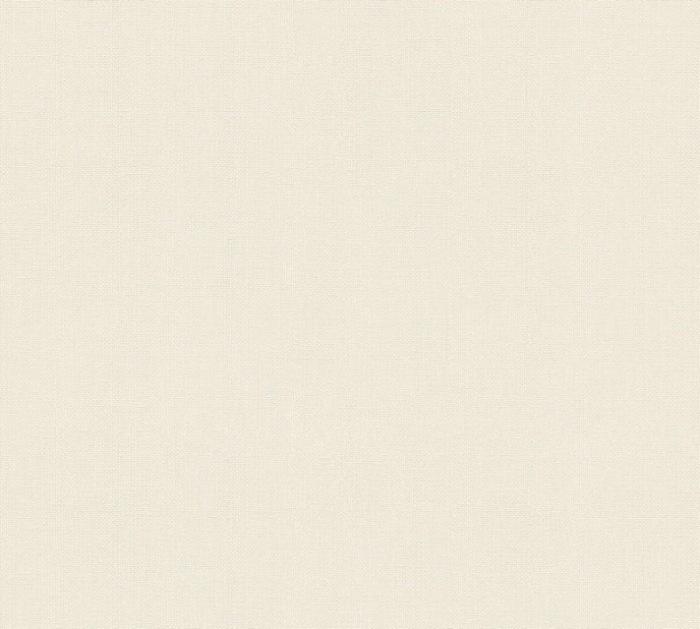36696-1 Vinylové tapety na zeď Adelaide - Vinylová tapeta Tapety AS Création - Adelaide