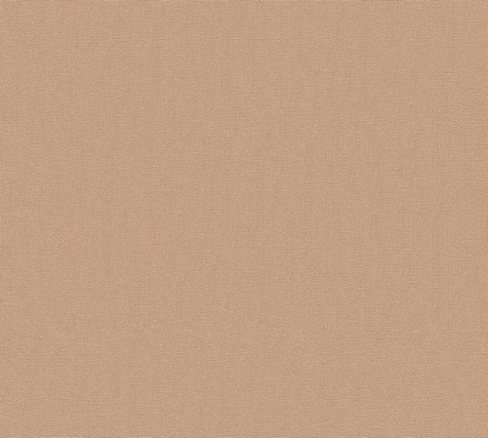 36696-3 Vinylové tapety na zeď Adelaide - Vinylová tapeta Tapety AS Création - Adelaide