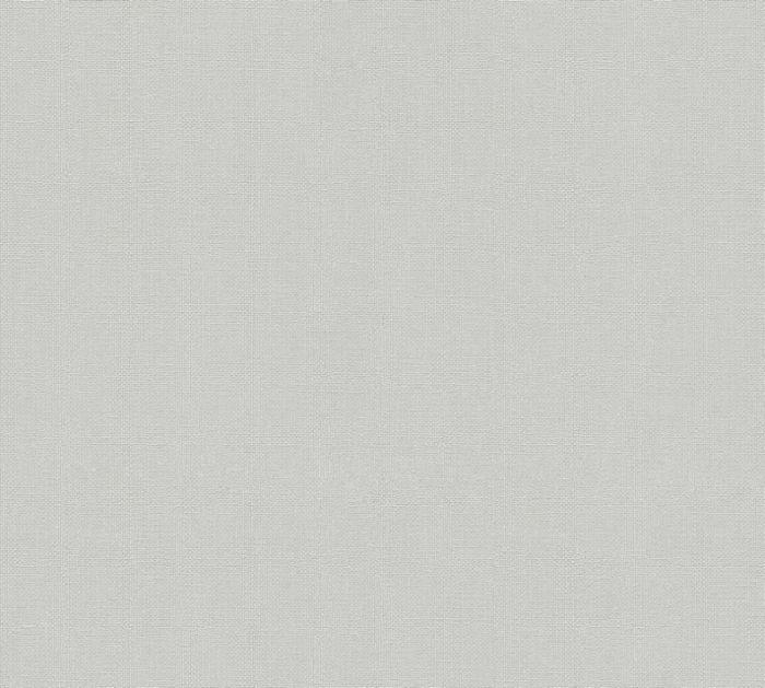 36696-4 Vinylové tapety na zeď Adelaide - Vinylová tapeta Tapety AS Création - Adelaide