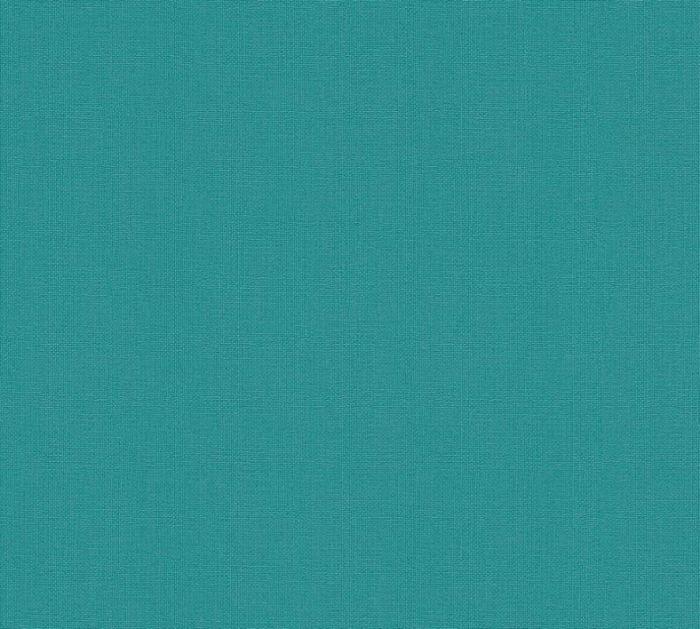 36696-5 Vinylové tapety na zeď Adelaide - Vinylová tapeta Tapety AS Création - Adelaide