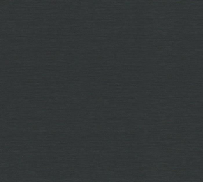 93754-3 Vinylové tapety na zeď Adelaide - Vinylová tapeta Tapety AS Création - Adelaide