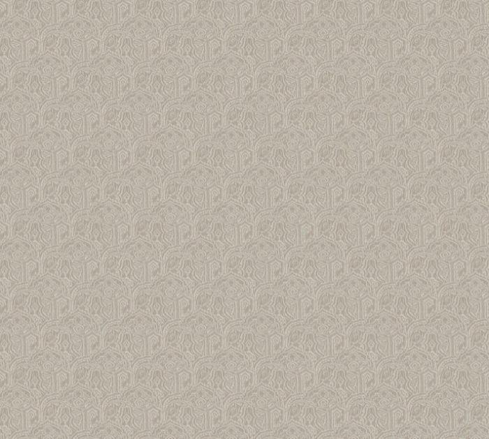 37058-5 Tapety na zeď Ambassador - Vliesová tapeta Tapety AS Création - Ambassador