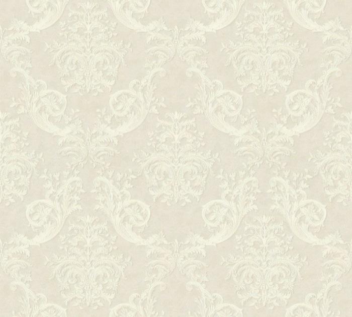 37163-2 Tapety na zeď Ambassador - Vliesová tapeta Tapety AS Création - Ambassador