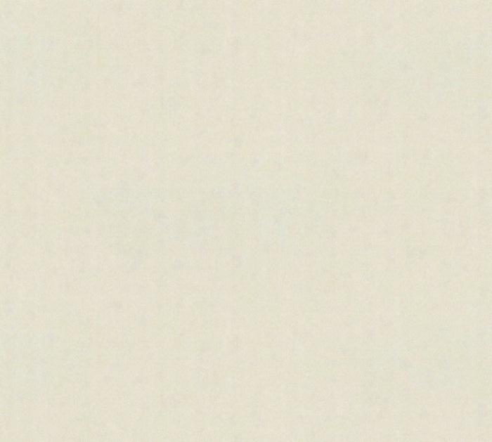 37164-2 Tapety na zeď Ambassador - Vliesová tapeta Tapety AS Création - Ambassador