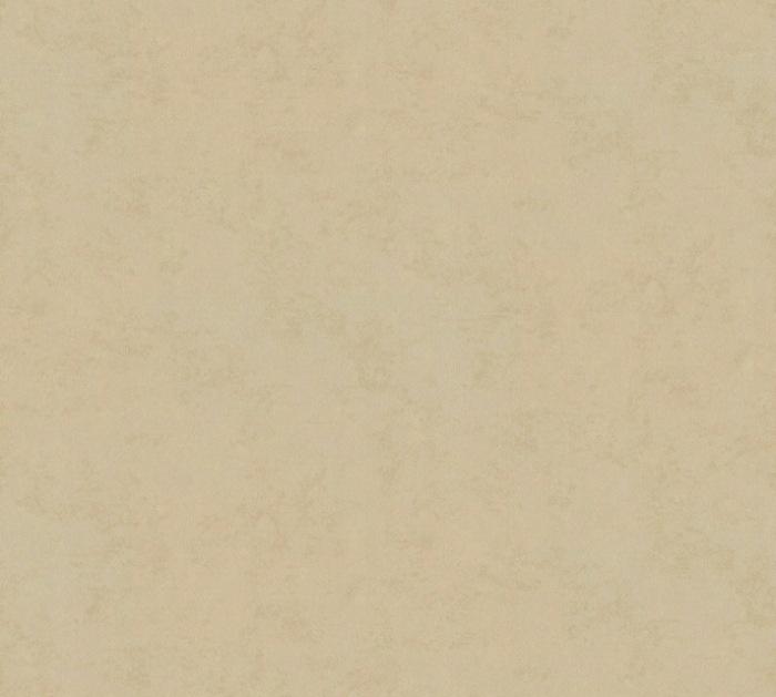 37164-4 Tapety na zeď Ambassador - Vliesová tapeta Tapety AS Création - Ambassador