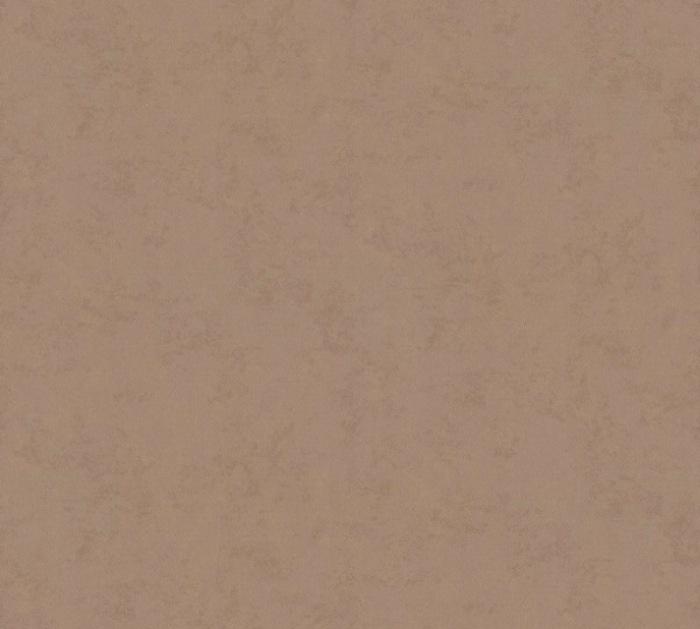 37164-5 Tapety na zeď Ambassador - Vliesová tapeta Tapety AS Création - Ambassador