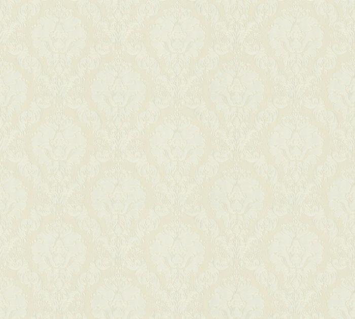 37165-1 Tapety na zeď Ambassador - Vliesová tapeta Tapety AS Création - Ambassador
