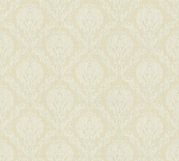 37165-2 Tapety na zeď Ambassador - Vliesová tapeta Tapety AS Création - Ambassador