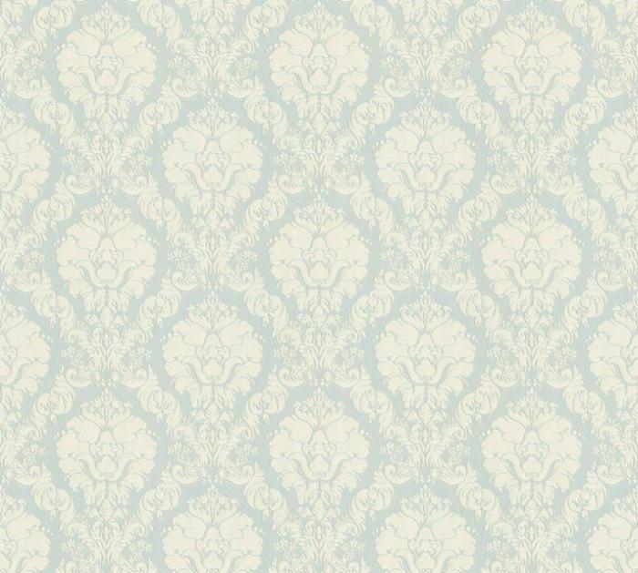 37165-4 Tapety na zeď Ambassador - Vliesová tapeta Tapety AS Création - Ambassador