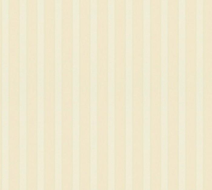 37166-1 Tapety na zeď Ambassador - Vliesová tapeta Tapety AS Création - Ambassador