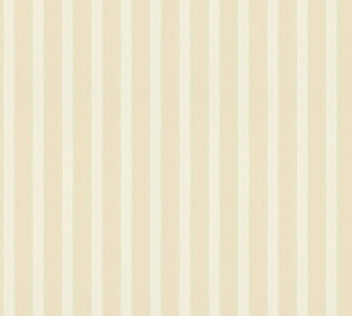 37166-2 Tapety na zeď Ambassador - Vliesová tapeta Tapety AS Création - Ambassador