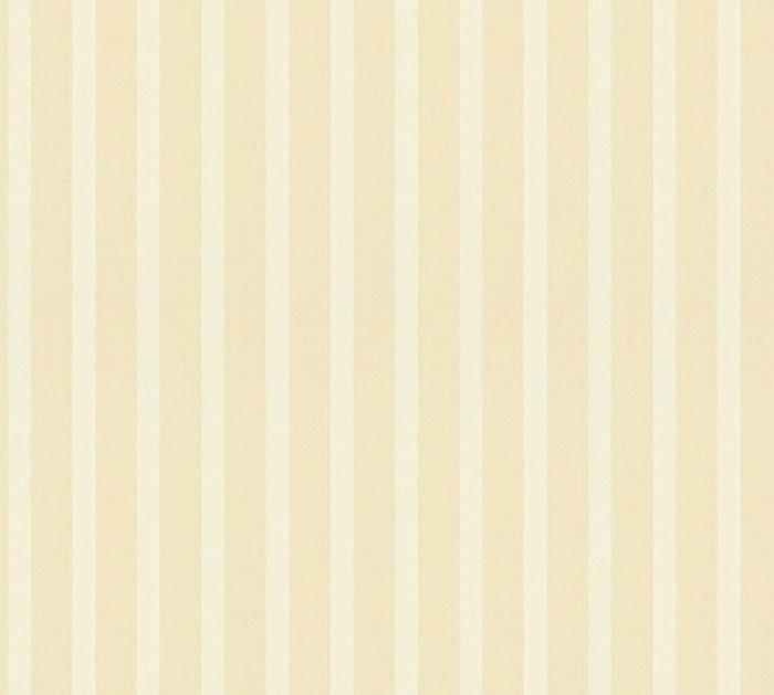 37166-3 Tapety na zeď Ambassador - Vliesová tapeta Tapety AS Création - Ambassador