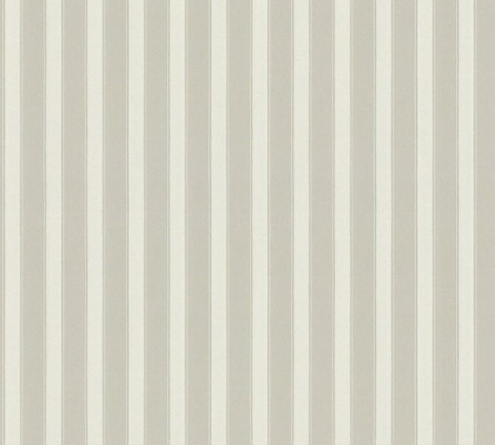 37166-5 Tapety na zeď Ambassador - Vliesová tapeta Tapety AS Création - Ambassador