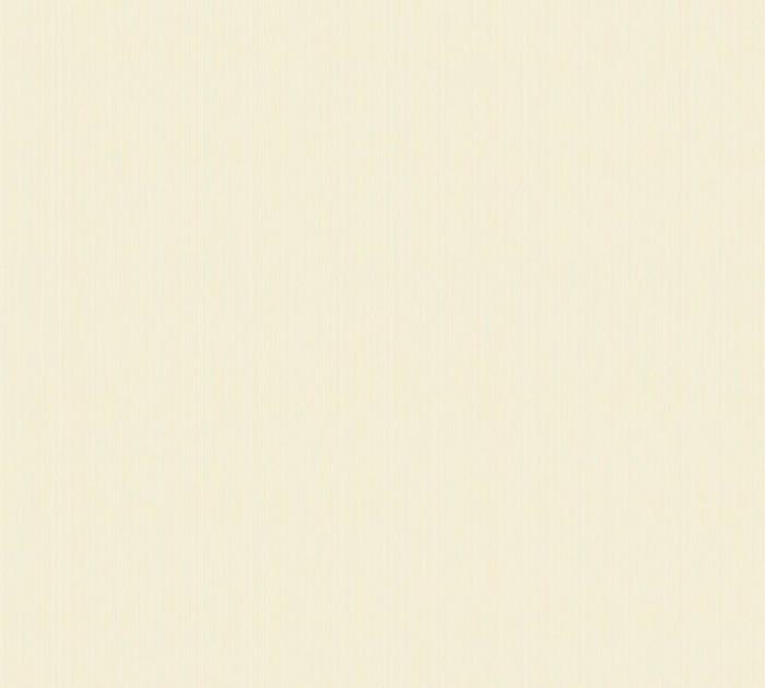 37167-1 Tapety na zeď Ambassador - Vliesová tapeta Tapety AS Création - Ambassador