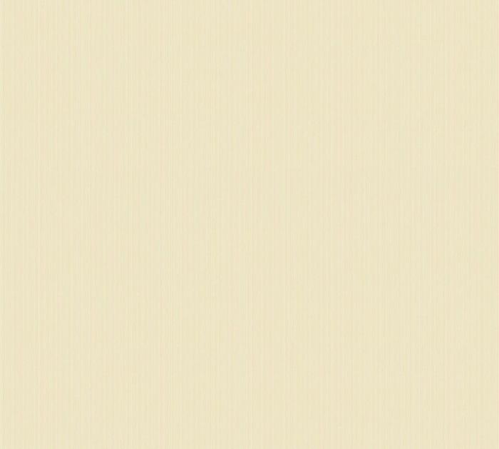 37167-2 Tapety na zeď Ambassador - Vliesová tapeta Tapety AS Création - Ambassador