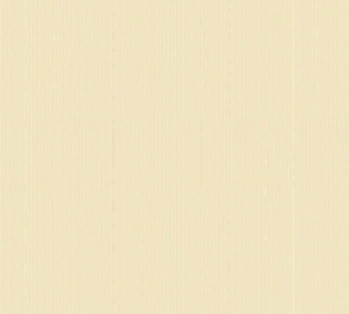 37167-3 Tapety na zeď Ambassador - Vliesová tapeta Tapety AS Création - Ambassador