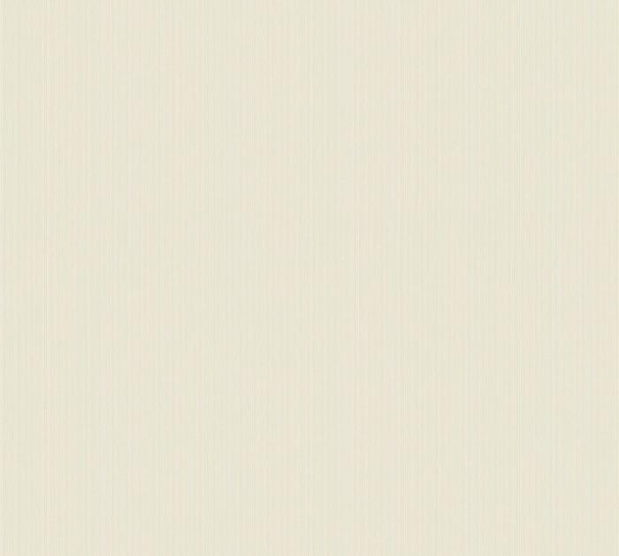 37167-5 Tapety na zeď Ambassador - Vliesová tapeta Tapety AS Création - Ambassador
