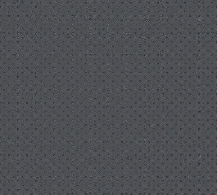 37468-1 Tapety na zeď Asian Fusion - Vliesová tapeta Tapety AS Création - Asian Fusion