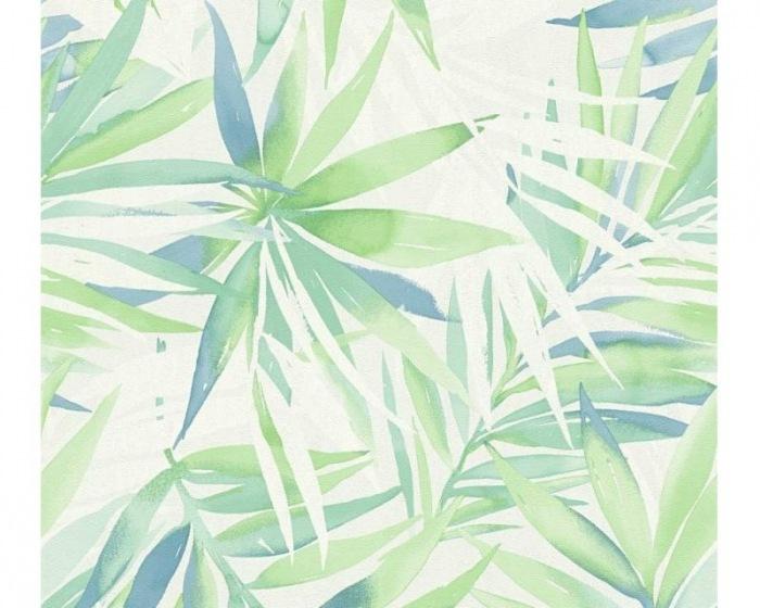34125-1 Tapety na zeď Best of Brands - Vliesová tapeta Tapety AS Création - Designschungel 2