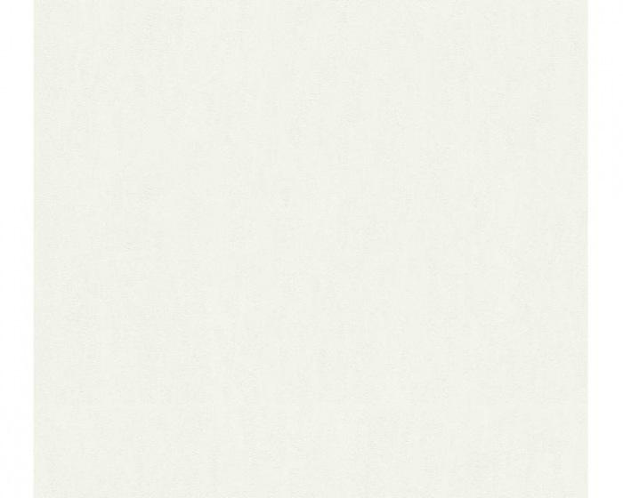 3460-56 Tapety na zeď Best of Brands - Vliesová tapeta Tapety AS Création - Designschungel 2