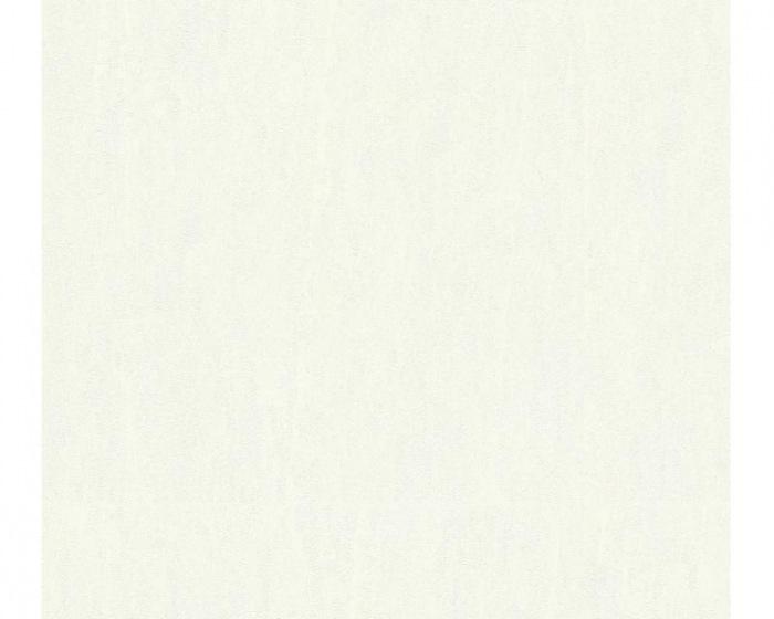 3460-87 Tapety na zeď Best of Brands - Vliesová tapeta Tapety AS Création - Designschungel 2