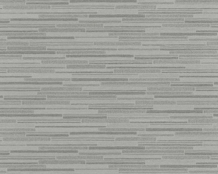 7097-14 Tapety na zeď Best of Wood´n Stone - Vliesová tapeta Tapety AS Création - Best of Wood a Stone
