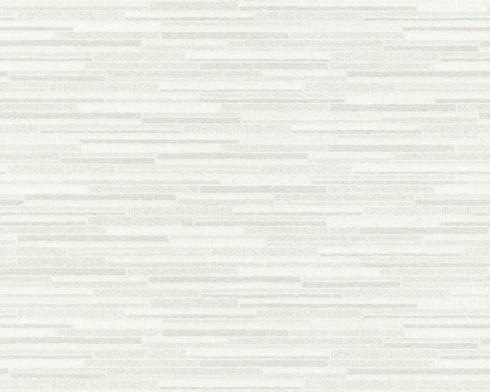 7097-21 Tapety na zeď Best of Wood´n Stone - Vliesová tapeta Tapety AS Création - Best of Wood a Stone