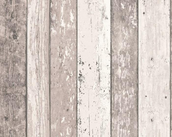 8550-53 Tapety na zeď Best of Wood´n Stone - Vliesová tapeta Tapety AS Création - Best of Wood a Stone