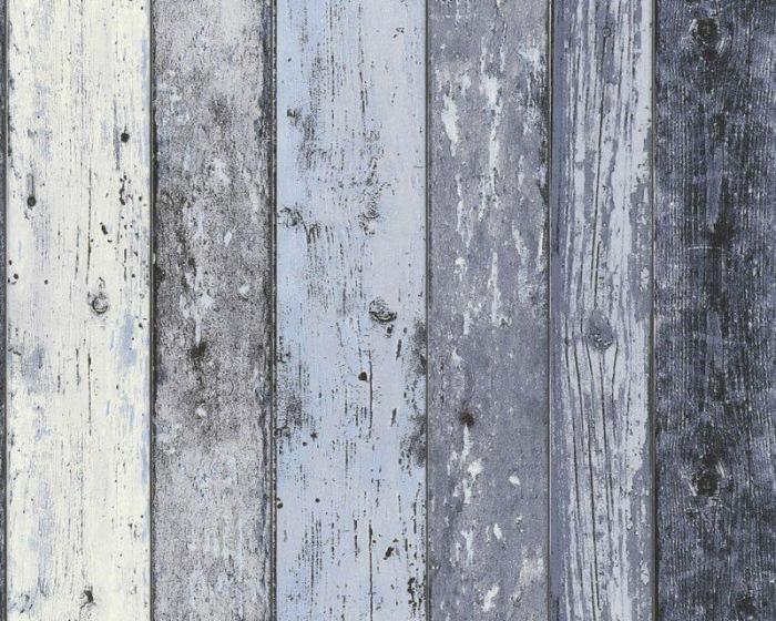 8550-60 Tapety na zeď Best of Wood´n Stone - Vliesová tapeta Tapety AS Création - Best of Wood a Stone