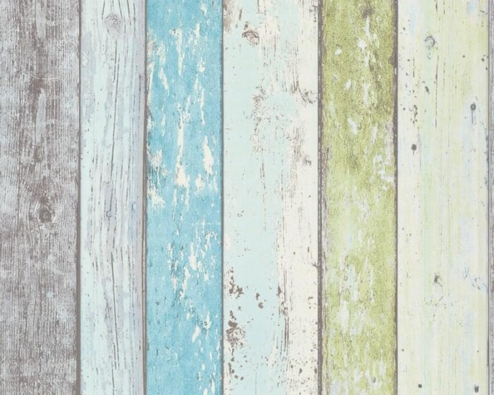 8550-77 Tapety na zeď DIMEX 2021 - Vliesová tapeta Tapety AS Création - Best of Wood a Stone