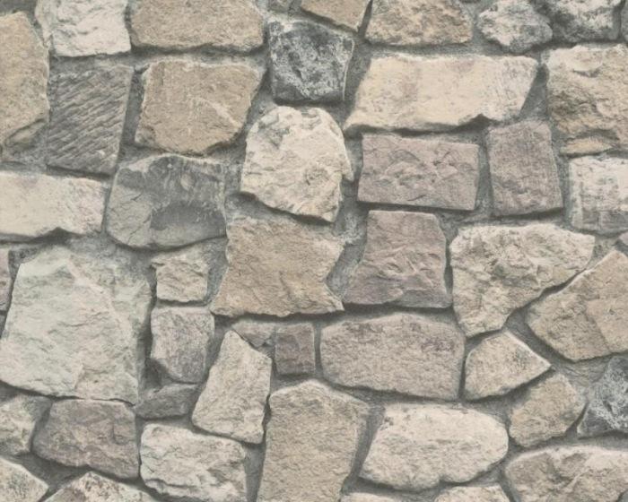8595-32 Tapety na zeď DIMEX 2017 - Vliesová tapeta Tapety AS Création - Dimex 2017