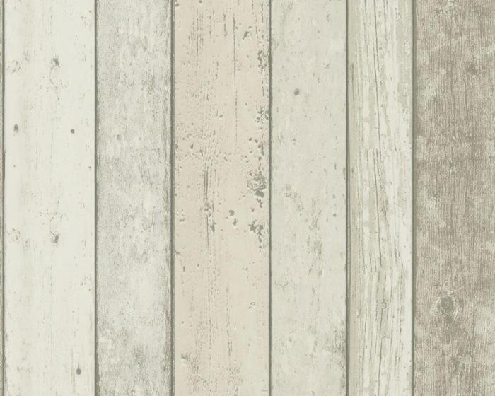 8951-10 Tapety na zeď Best of Wood´n Stone - Vliesová tapeta Tapety AS Création - Best of Wood a Stone