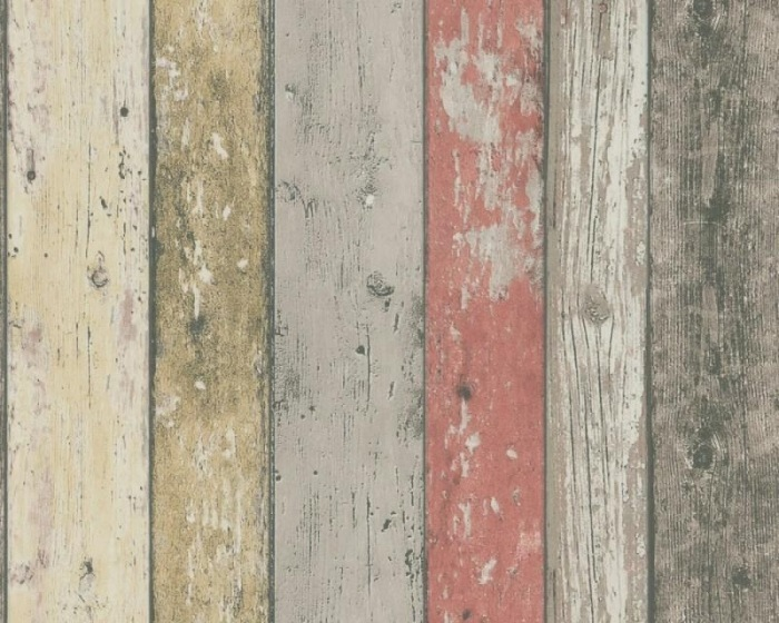 8951-27 Tapety na zeď Best of Wood´n Stone - Vliesová tapeta Tapety AS Création - Best of Wood a Stone