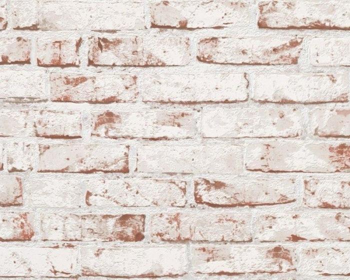 9078-13 Tapety na zeď DIMEX 2020 - Vliesová tapeta Tapety AS Création - Dimex 2017