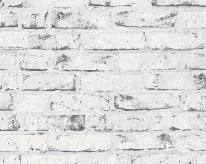9078-37 Tapety na zeď DIMEX 2020 - Vliesová tapeta Tapety AS Création - Dimex 2017
