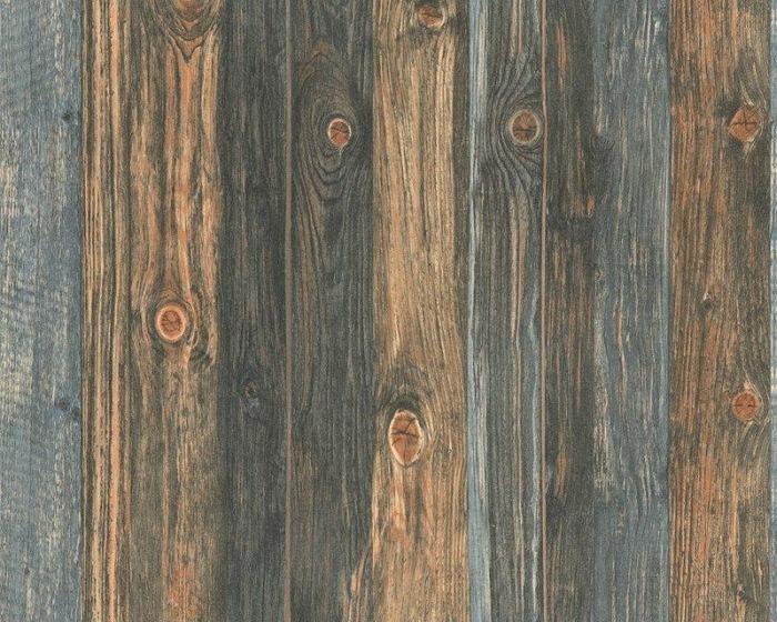 9086-12 Tapety na zeď Best of Wood´n Stone - Vliesová tapeta Tapety AS Création - Best of Wood a Stone