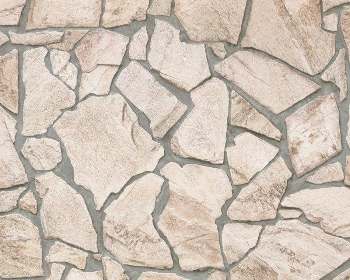9273-23 Tapety na zeď Best of Wood´n Stone - Vliesová tapeta Tapety AS Création - Best of Wood a Stone