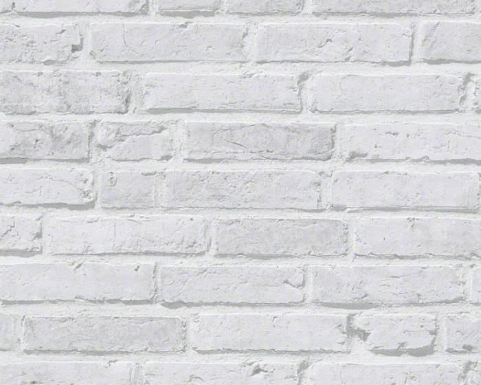 94283-2 Tapety na zeď DIMEX 2021 - Vliesová tapeta Tapety AS Création - Best of Wood a Stone
