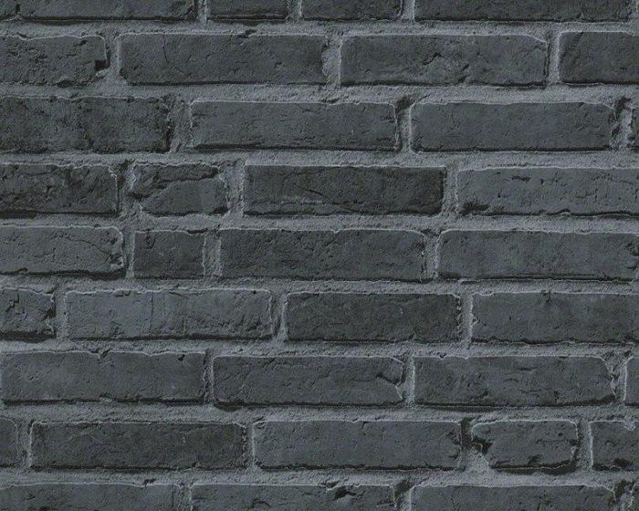 94283-3 Tapety na zeď Best of Wood´n Stone - Vliesová tapeta Tapety AS Création - Best of Wood a Stone