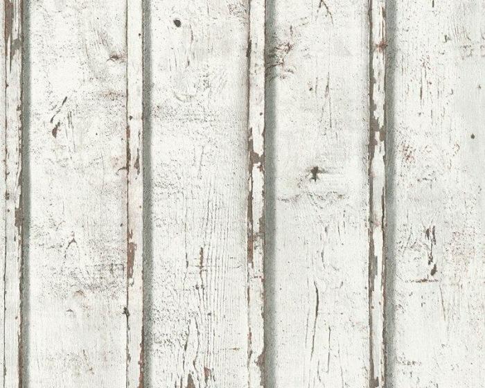 95370-1 Tapety na zeď Best of Wood´n Stone - Vliesová tapeta Tapety AS Création - Best of Wood a Stone