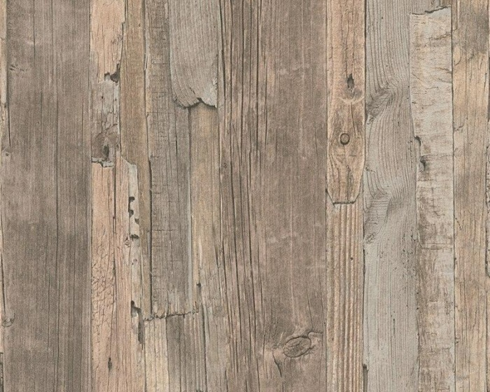95405-3 Tapety na zeď Best of Wood´n Stone - Vliesová tapeta Tapety AS Création - Best of Wood a Stone