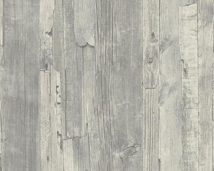 95405-4 Tapety na zeď Best of Wood´n Stone - Vliesová tapeta Tapety AS Création - Best of Wood a Stone